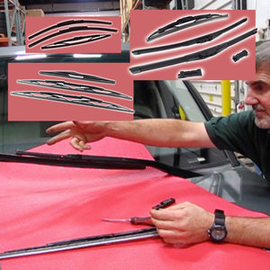 Radiators On Sale - Maintains proper coolant temperatures that allow your engine to operate properly
