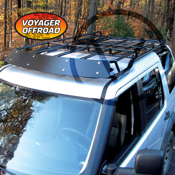 Romik Running Boards / Side Steps - FREE SHIPPING!